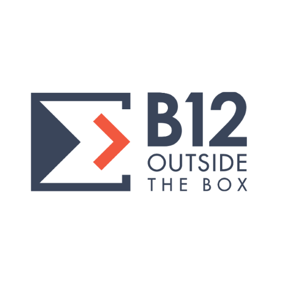[Translate to English:]  B12 Consulting
